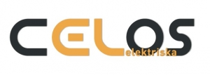 gallery/celos_logo_space-01